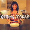 getingcooked